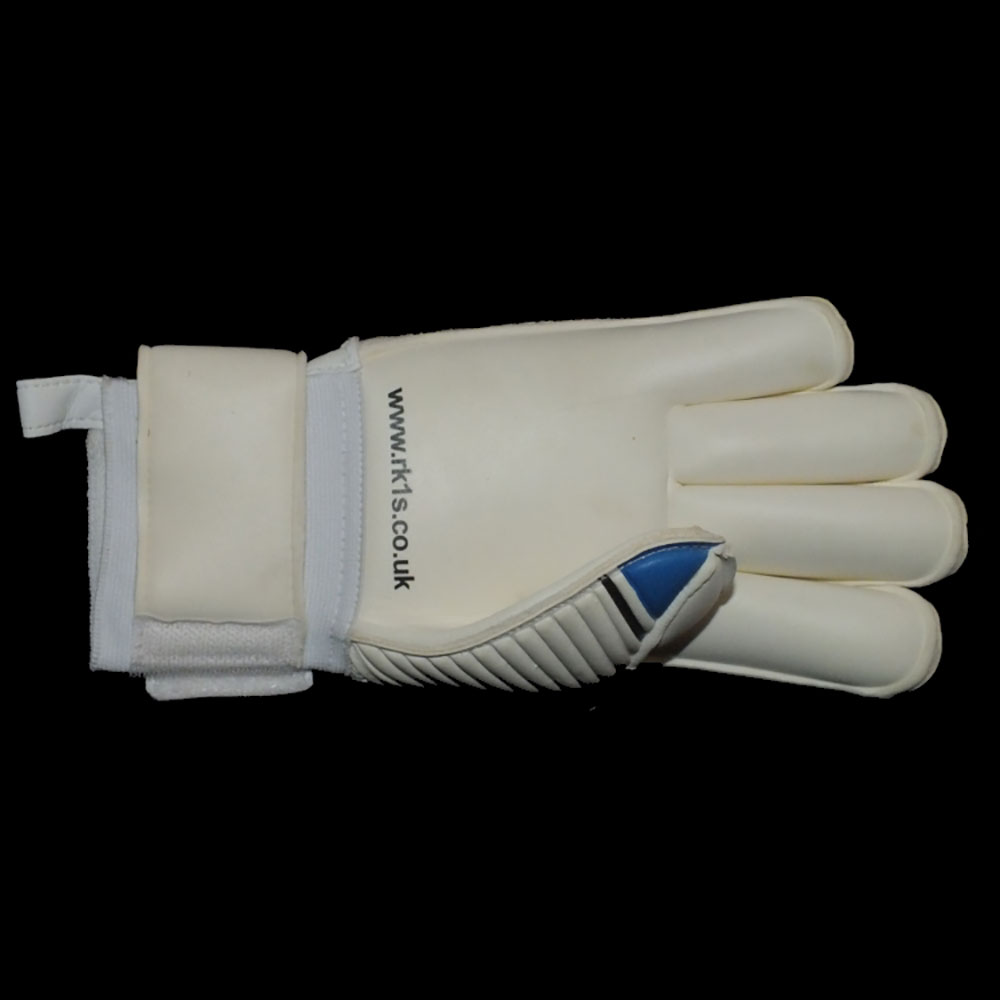 RK1's Elite FP Glove Palm