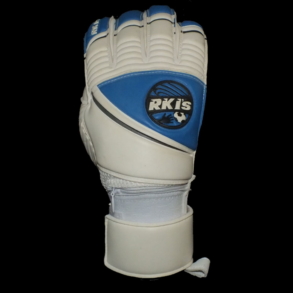 RK1's Elite FP Glove
