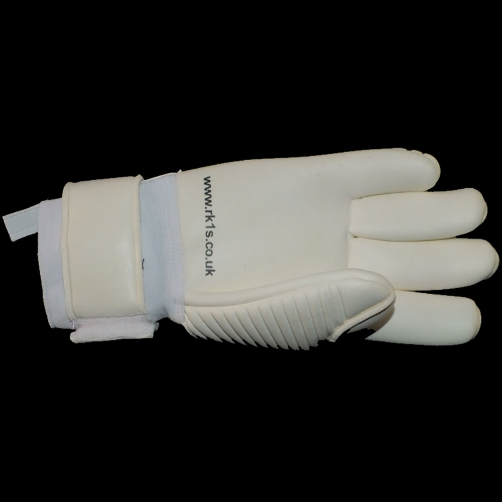 RK1 Whiteout Negative Roll Palm